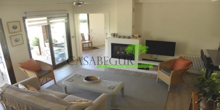 ref-1332-for-sale-villa-garden-esclanya-begur-costa-brava-7