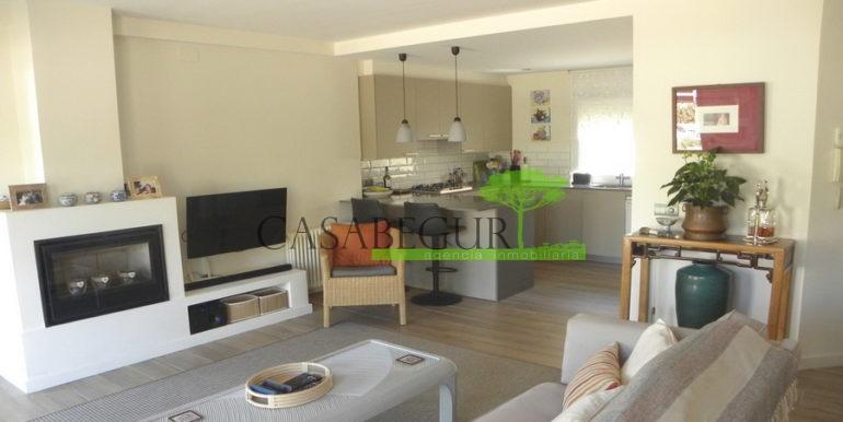 ref-1332-for-sale-villa-garden-esclanya-begur-costa-brava-8