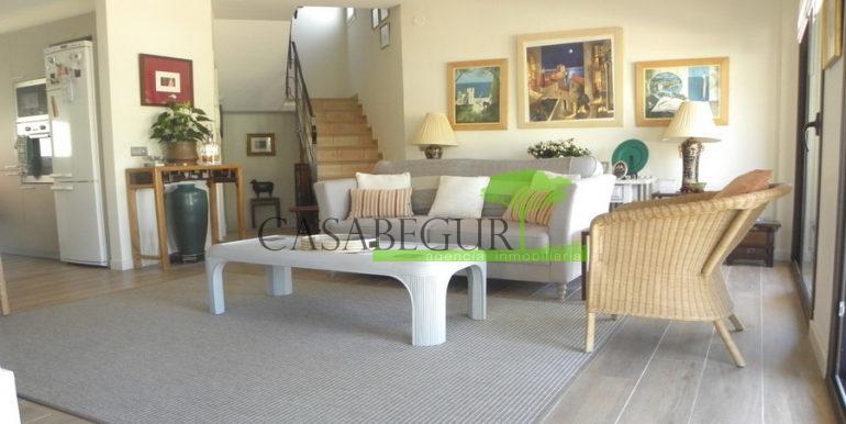 ref-1332-for-sale-villa-garden-esclanya-begur-costa-brava-9