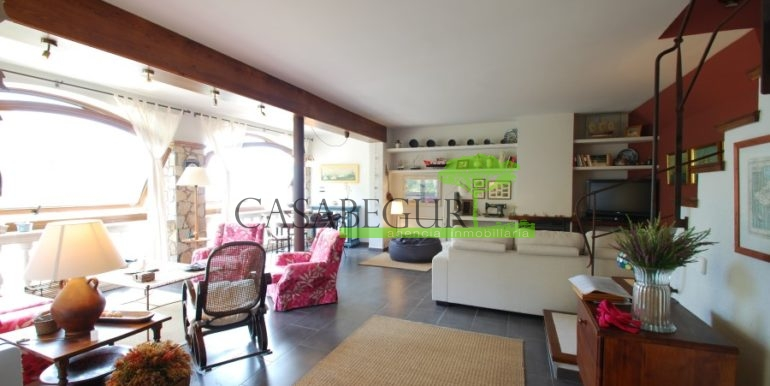 ref-828-venta-casabegur-casa-vistas-begur-costa-brava-10