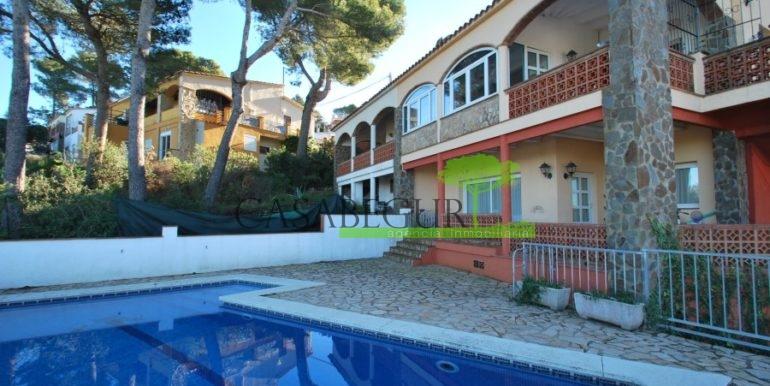 ref-924-sale-house-pals-sea-views-costa-brava-casabegur-1