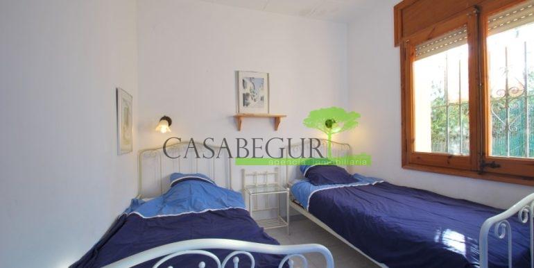 ref-924-sale-house-pals-sea-views-costa-brava-casabegur-10