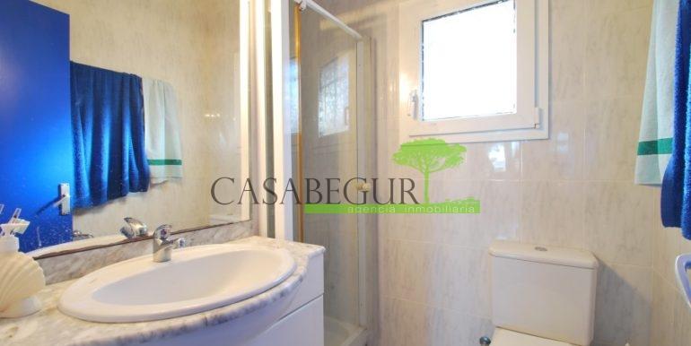 ref-924-sale-house-pals-sea-views-costa-brava-casabegur-12