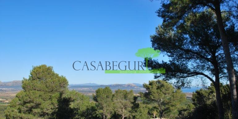 ref-924-sale-house-pals-sea-views-costa-brava-casabegur-15