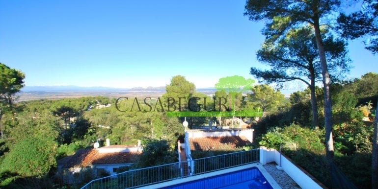 ref-924-sale-house-pals-sea-views-costa-brava-casabegur-2