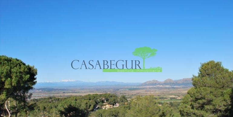 ref-924-sale-house-pals-sea-views-costa-brava-casabegur-3
