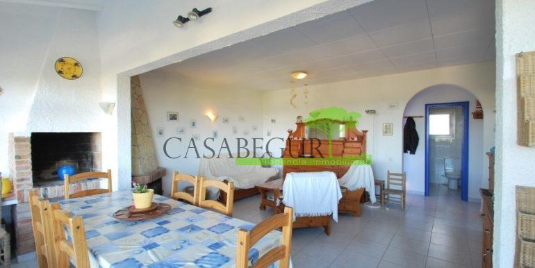 ref-924-sale-house-pals-sea-views-costa-brava-casabegur-4
