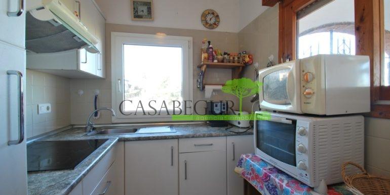 ref-924-sale-house-pals-sea-views-costa-brava-casabegur-6