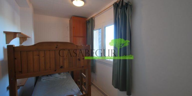 ref-924-sale-house-pals-sea-views-costa-brava-casabegur-7