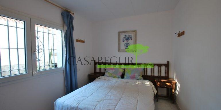 ref-924-sale-house-pals-sea-views-costa-brava-casabegur-8