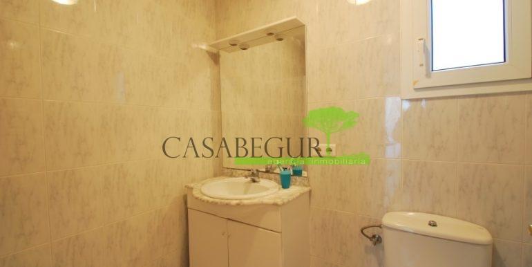ref-924-sale-house-pals-sea-views-costa-brava-casabegur-9