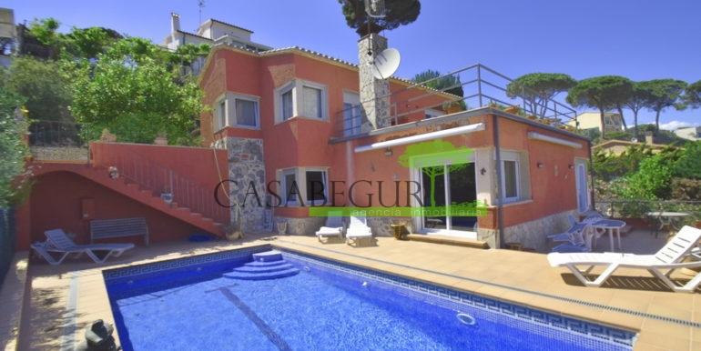 ref-1279-for-sale-casabegur-villa-es-valls-sa-riera-begur-costa-brava-1