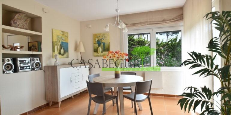 ref-1279-for-sale-casabegur-villa-es-valls-sa-riera-begur-costa-brava-11