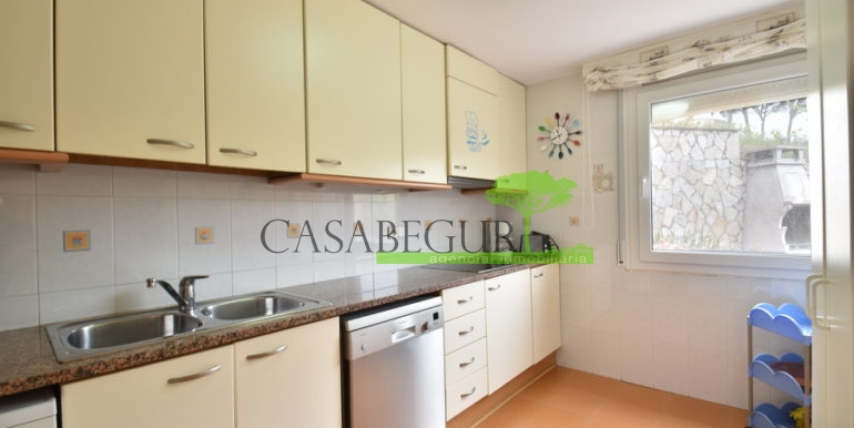 ref-1279-for-sale-casabegur-villa-es-valls-sa-riera-begur-costa-brava-14