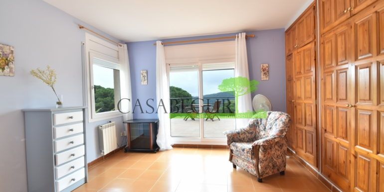 ref-1279-for-sale-casabegur-villa-es-valls-sa-riera-begur-costa-brava-15