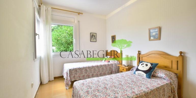 ref-1279-for-sale-casabegur-villa-es-valls-sa-riera-begur-costa-brava-16