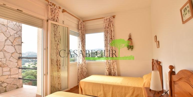 ref-1279-for-sale-casabegur-villa-es-valls-sa-riera-begur-costa-brava-17