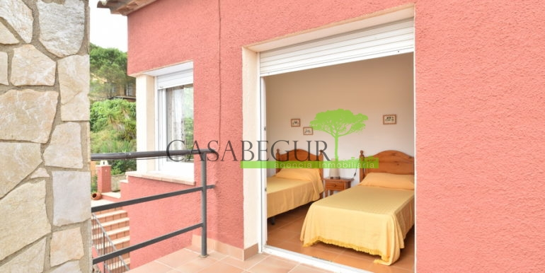 ref-1279-for-sale-casabegur-villa-es-valls-sa-riera-begur-costa-brava-18