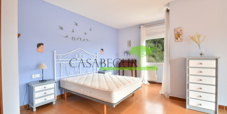 ref-1279-for-sale-casabegur-villa-es-valls-sa-riera-begur-costa-brava-19