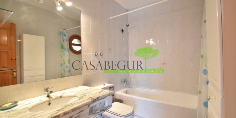 ref-1279-for-sale-casabegur-villa-es-valls-sa-riera-begur-costa-brava-20