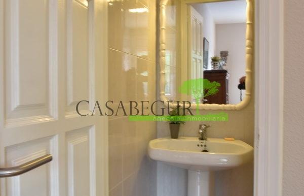 ref-1279-for-sale-casabegur-villa-es-valls-sa-riera-begur-costa-brava-24