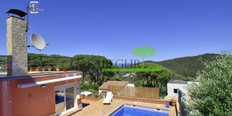 ref-1279-for-sale-casabegur-villa-es-valls-sa-riera-begur-costa-brava-25