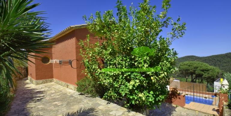 ref-1279-for-sale-casabegur-villa-es-valls-sa-riera-begur-costa-brava-26