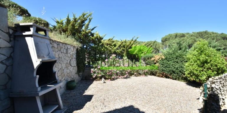 ref-1279-for-sale-casabegur-villa-es-valls-sa-riera-begur-costa-brava-27
