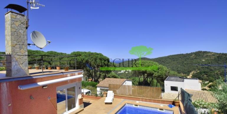 ref-1279-for-sale-casabegur-villa-es-valls-sa-riera-begur-costa-brava-3