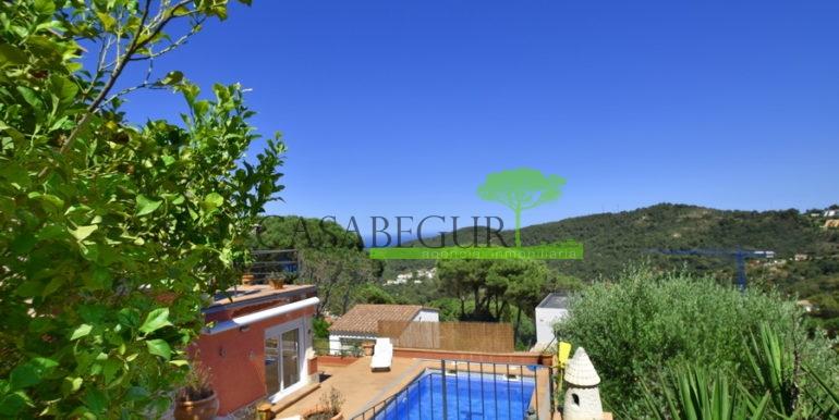 ref-1279-for-sale-casabegur-villa-es-valls-sa-riera-begur-costa-brava-4