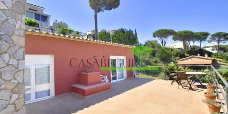 ref-1279-for-sale-casabegur-villa-es-valls-sa-riera-begur-costa-brava-6