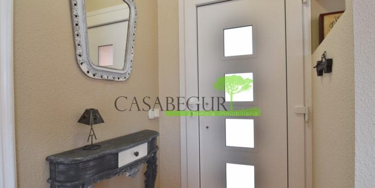 ref-1279-for-sale-casabegur-villa-es-valls-sa-riera-begur-costa-brava-9