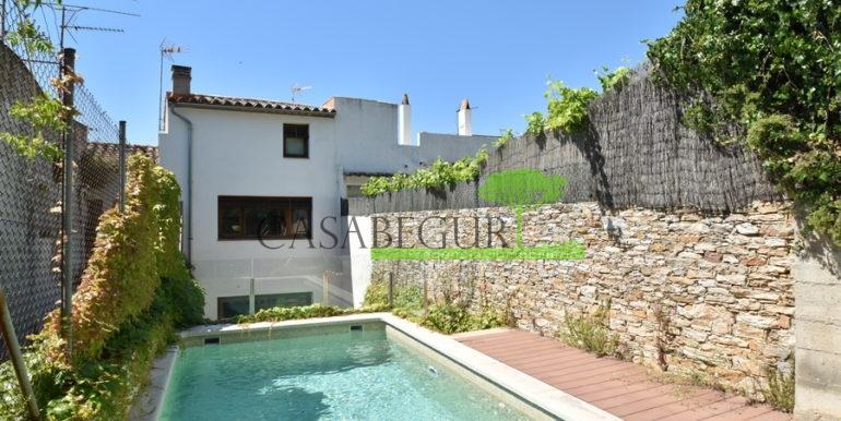 ref-1324-for-sale-villa-centre-begur-costa-brava-casabegur-1