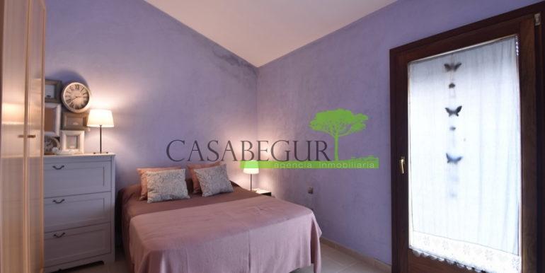 ref-1324-for-sale-villa-centre-begur-costa-brava-casabegur-13
