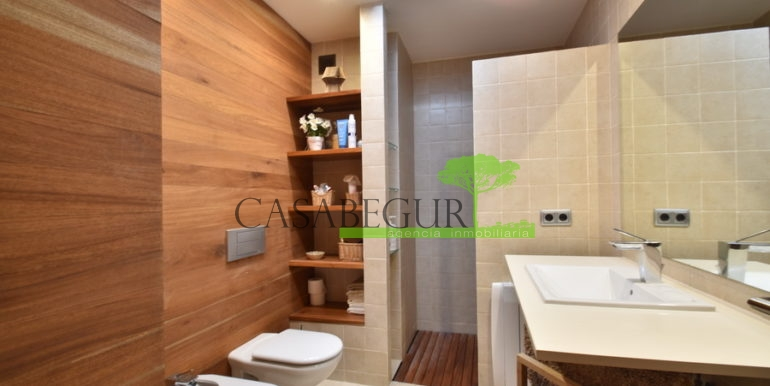 ref-1324-for-sale-villa-centre-begur-costa-brava-casabegur-14
