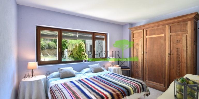 ref-1324-for-sale-villa-centre-begur-costa-brava-casabegur-15