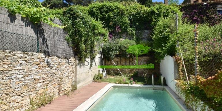 ref-1324-for-sale-villa-centre-begur-costa-brava-casabegur-21