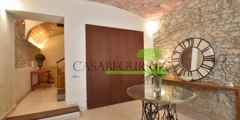 ref-1324-for-sale-villa-centre-begur-costa-brava-casabegur-3