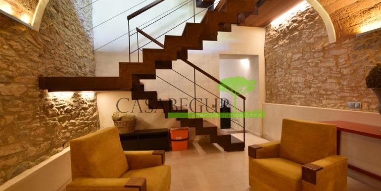 ref-1324-for-sale-villa-centre-begur-costa-brava-casabegur-4