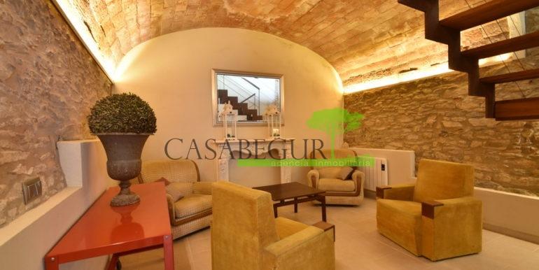 ref-1324-for-sale-villa-centre-begur-costa-brava-casabegur-5