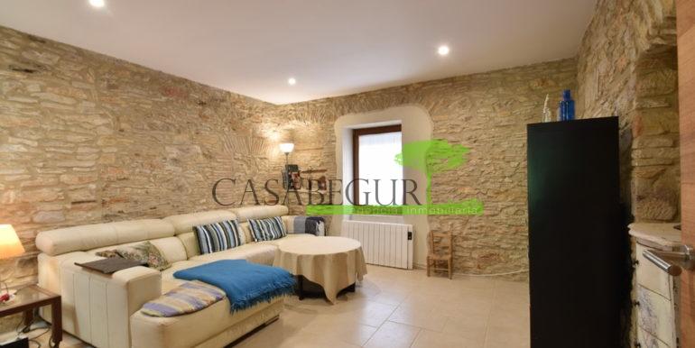ref-1324-for-sale-villa-centre-begur-costa-brava-casabegur-6