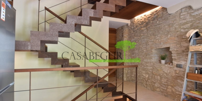 ref-1324-for-sale-villa-centre-begur-costa-brava-casabegur-8