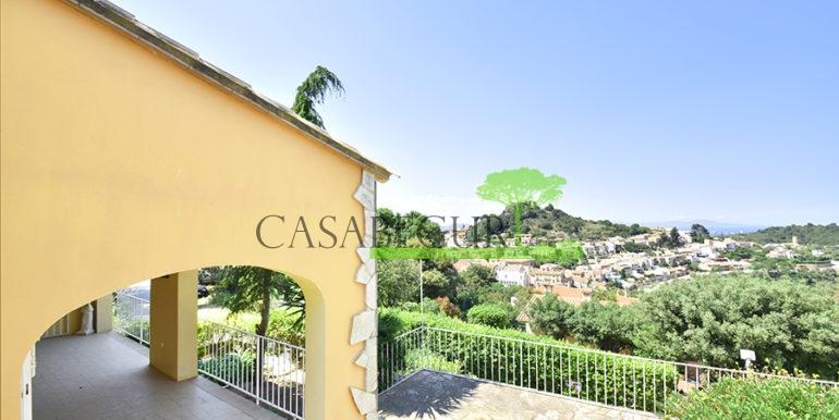 ref-1326-sale-house-property-villa-sea-views-begur-garden-town