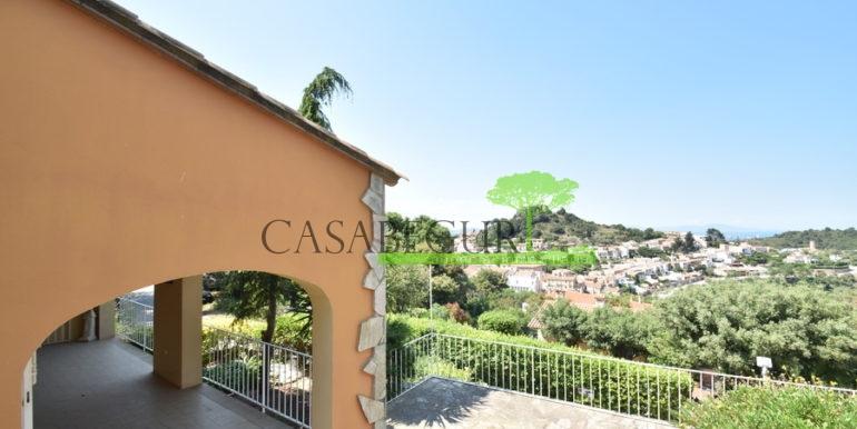 ref-1326-villa-for-sale-vieuw-begur-casabegur-costa-brava-1