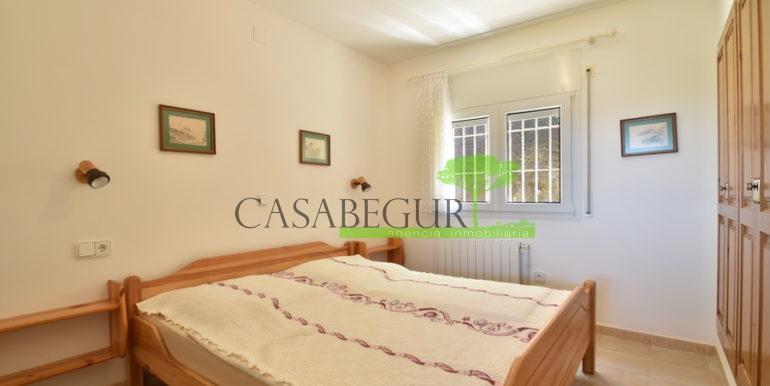 ref-1326-villa-for-sale-vieuw-begur-casabegur-costa-brava-10