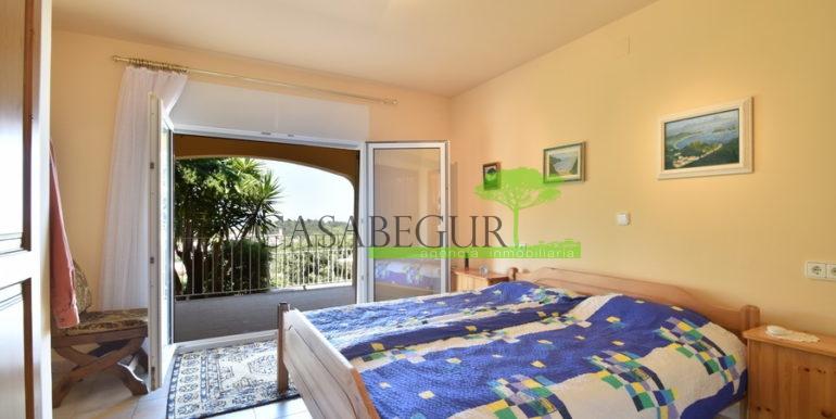 ref-1326-villa-for-sale-vieuw-begur-casabegur-costa-brava-11