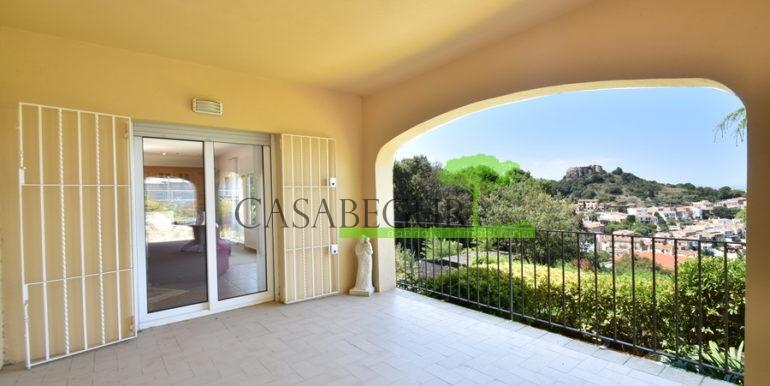 ref-1326-villa-for-sale-vieuw-begur-casabegur-costa-brava-12