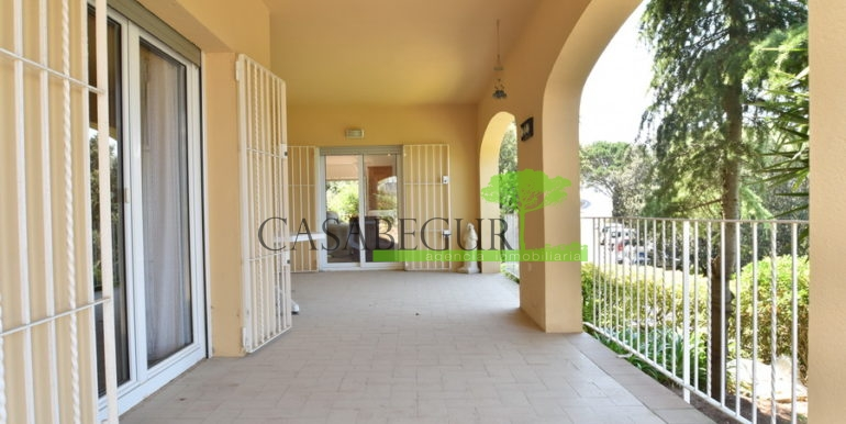 ref-1326-villa-for-sale-vieuw-begur-casabegur-costa-brava-14