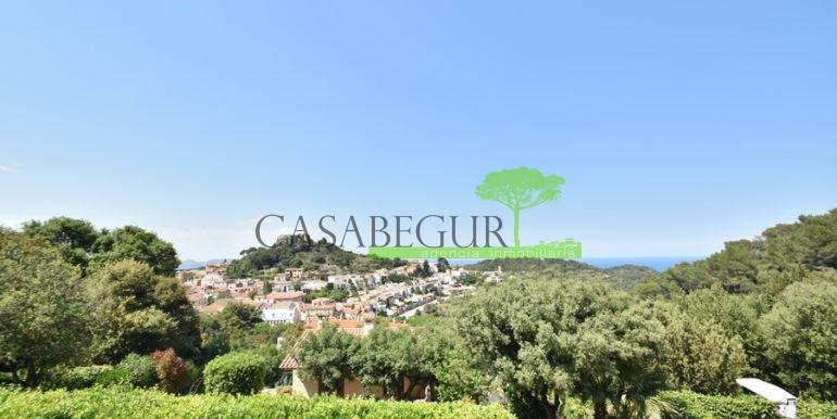 ref-1326-villa-for-sale-vieuw-begur-casabegur-costa-brava-15