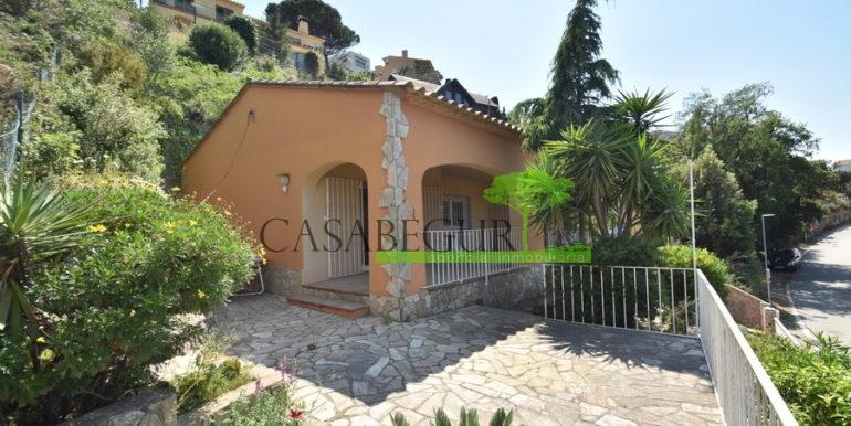 ref-1326-villa-for-sale-vieuw-begur-casabegur-costa-brava-16